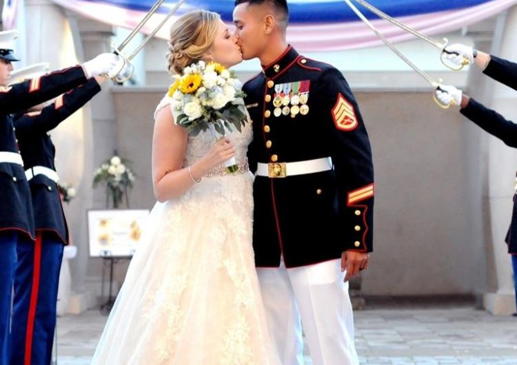 21 Main Wedding 2