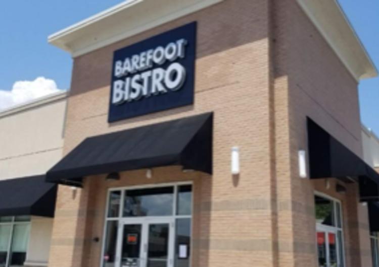 BarefootBistro_3