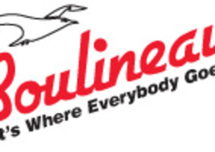 boulineaus3