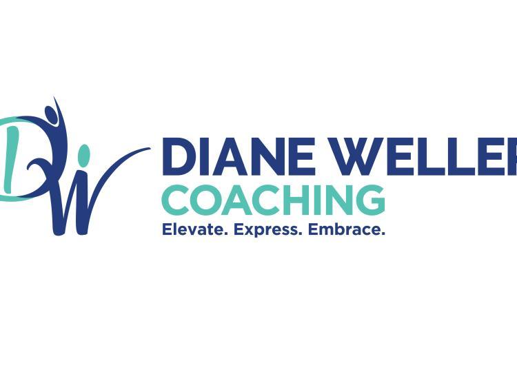 DW Coaching
