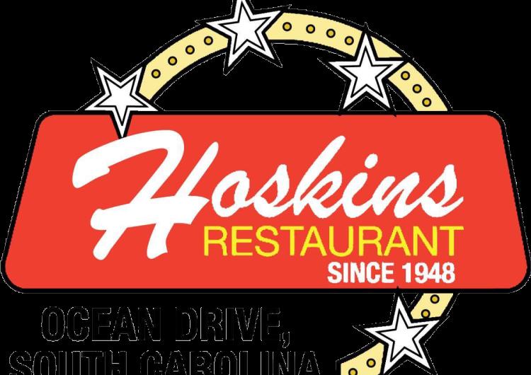 Hoskins Restaurant