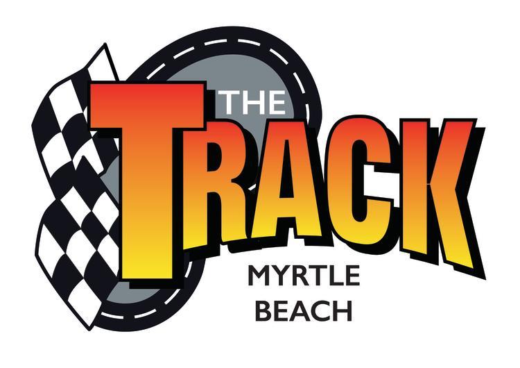 TheTrack_Logo