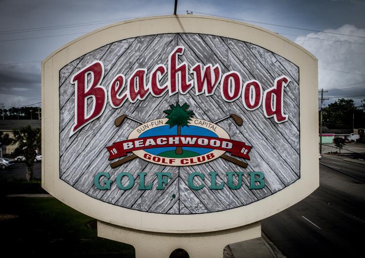 beachwood3