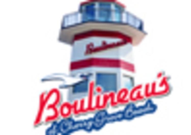 boulineaus.jpg