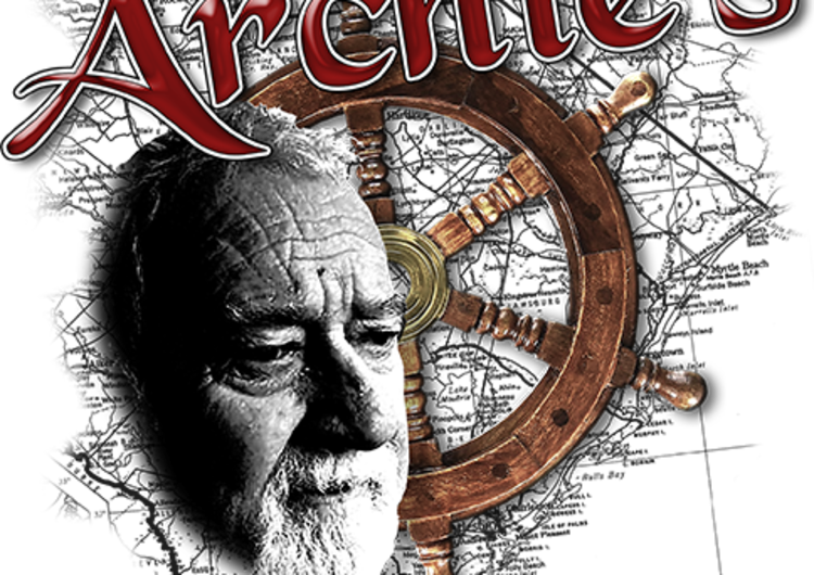Captain Archies's
