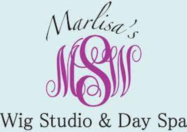 Marlisa's
