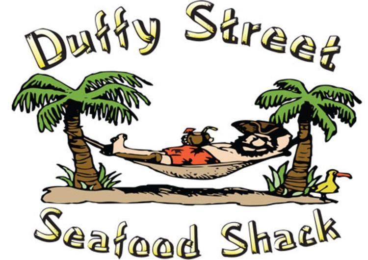 duffy-street-seafood-shack-logo.jpg