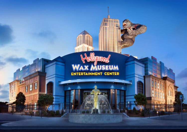 hollywoodwax_1