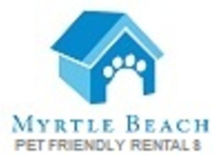 mb-pet-friendly-logo.jpg