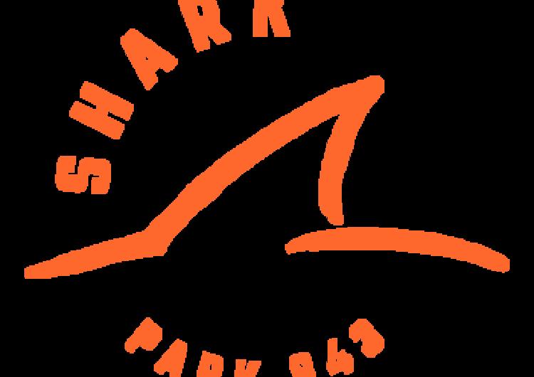 sharkwakelogo