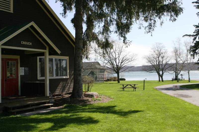 onanda-park-canandaigua-cabins