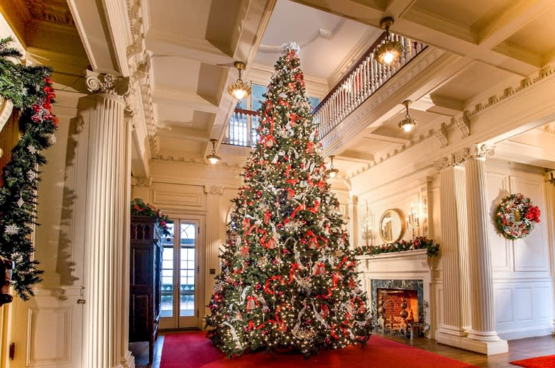 Christmas In Newport 2019 Christmas Events in Newport RI | Discover Newport, Rhode Island