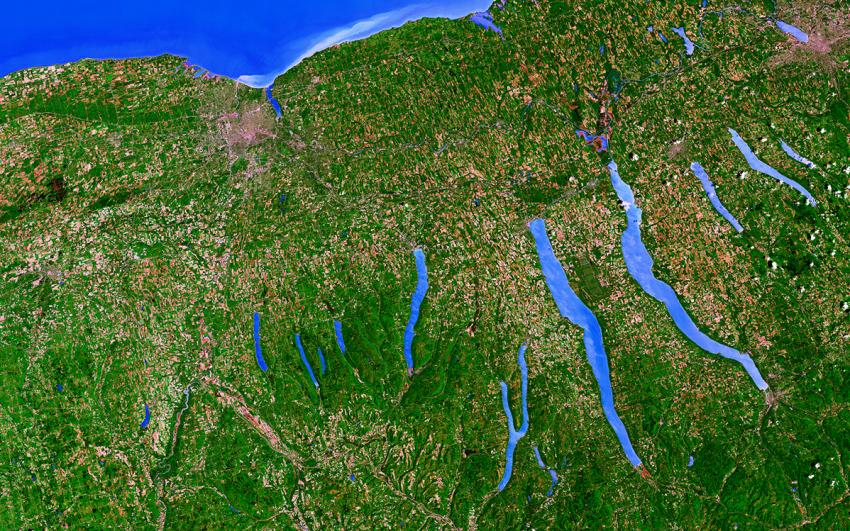 finger-lakes-from-space