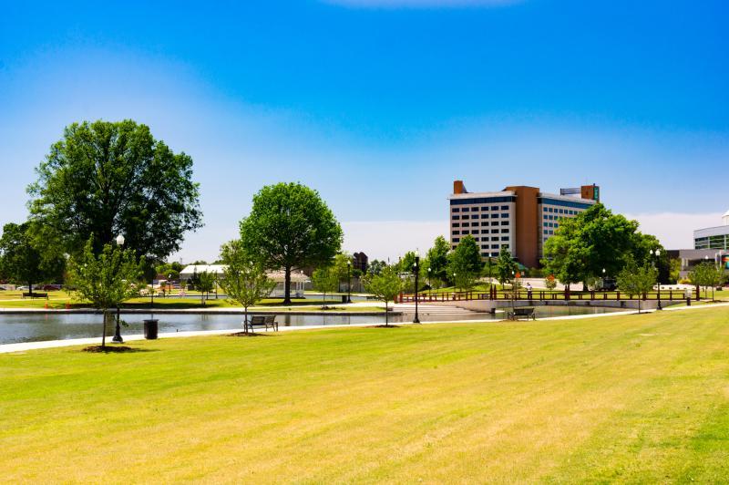 iHeartHSV-Big-Spring-Park