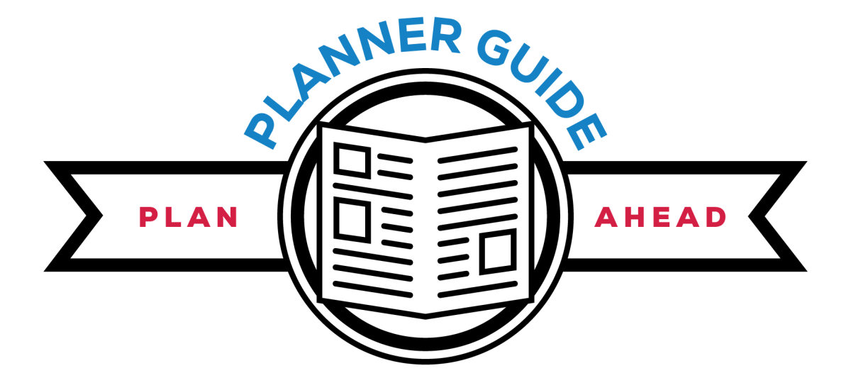 Planner Guide Call to Action