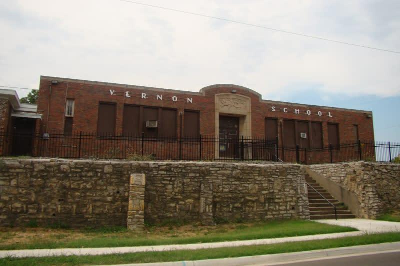 Underground Railroad Museum