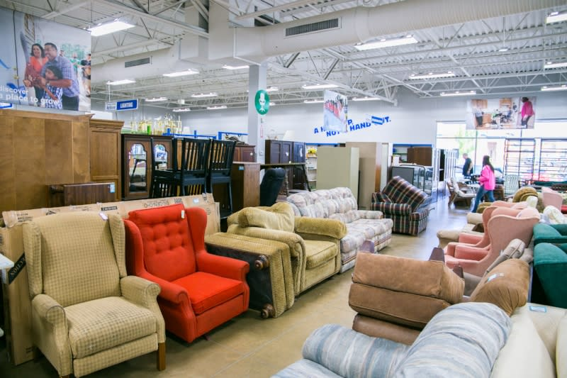 habitat restore bloomington