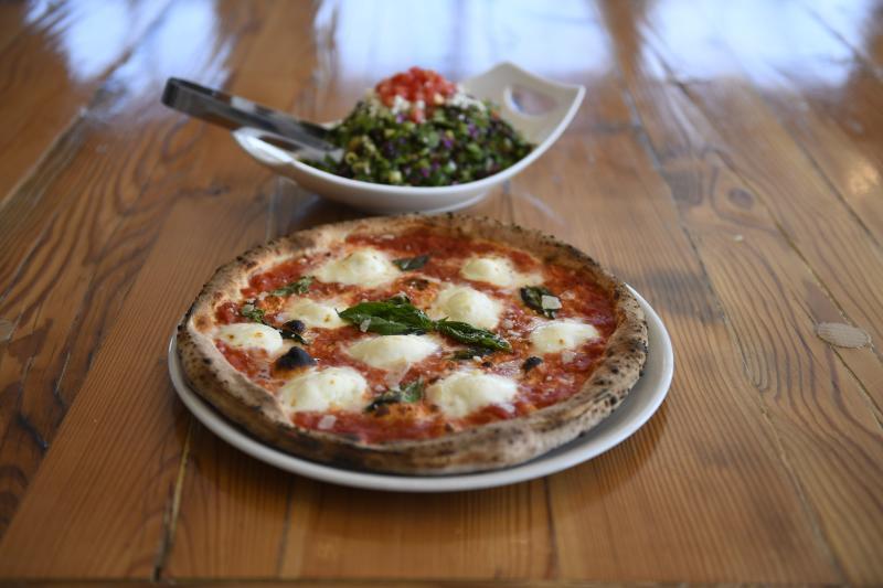 1889 Pizza Blog 2
