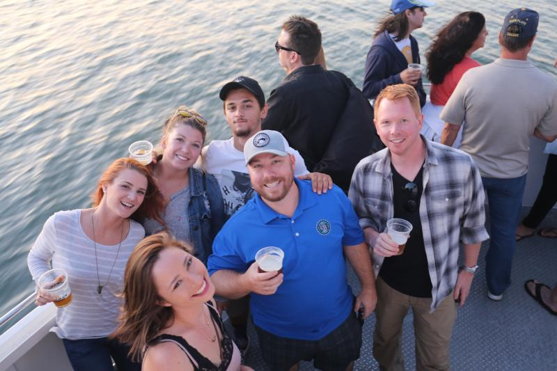 Virginia_Aquarium_Craft_Brews_Cruise.jpg