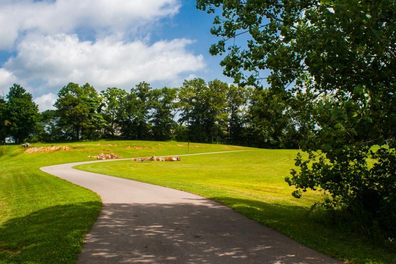 karst farm park