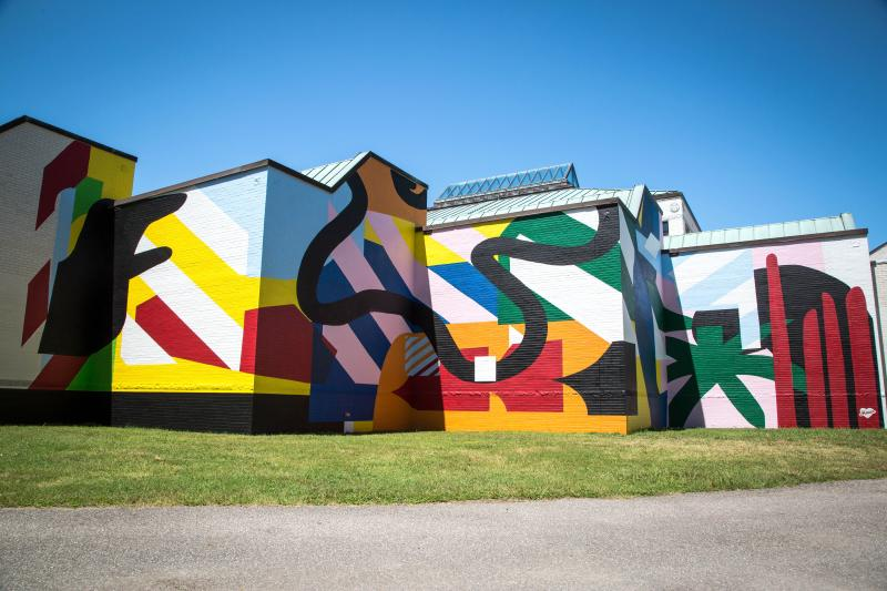 Maser Mural completed.jpg