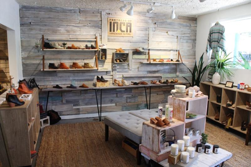 795a351b9fdd Where to Shop Local in Austin, TX | Austin Insider Blog