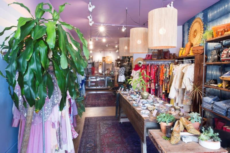 Where to Shop Local in Austin, TX | Austin Insider Blog
