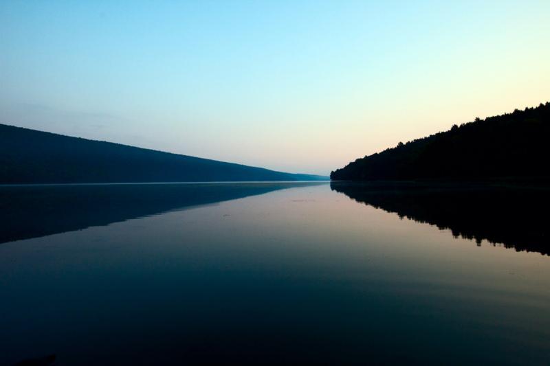 hemlock-lake-smooth