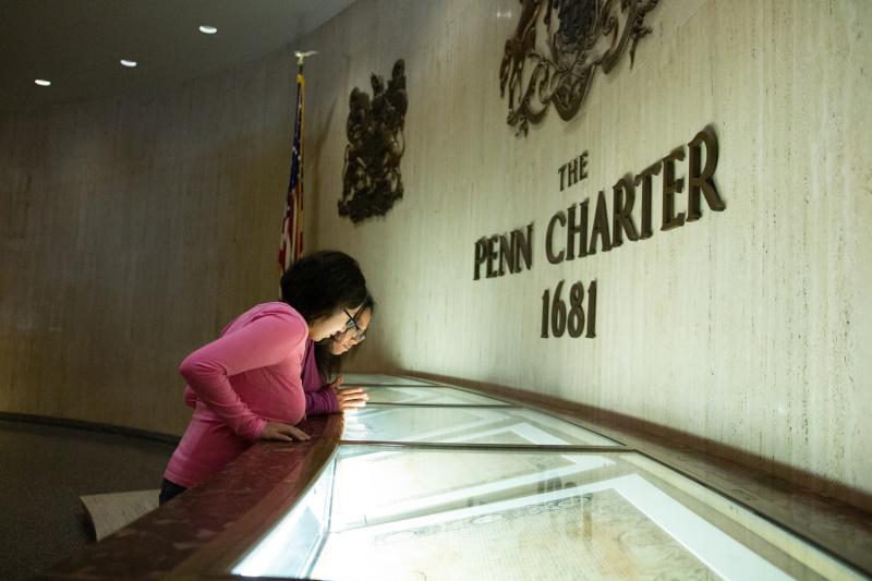 state-museum-of-pennsylvania-harrisburg-penn-charter