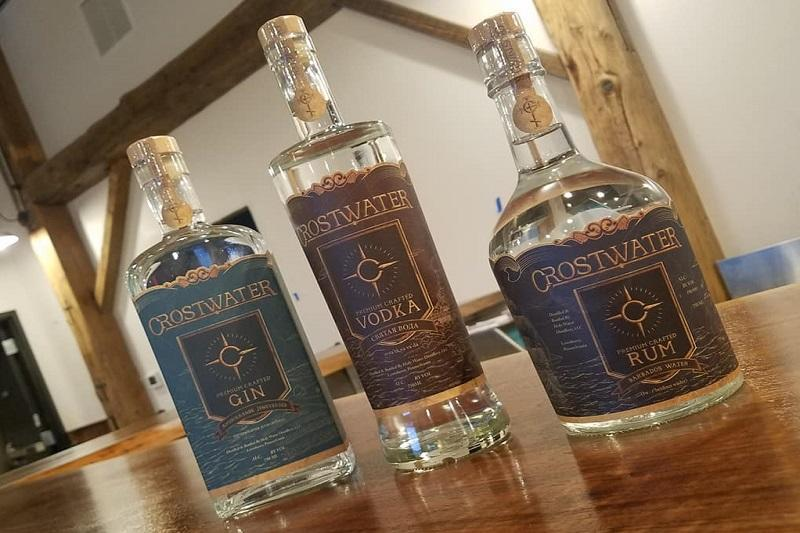 crostwater-distilled-spirits-distillery