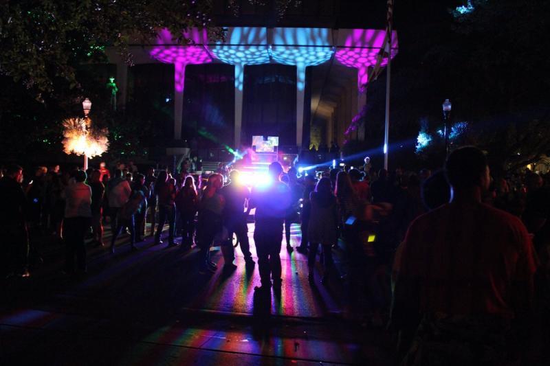 LIT Festival
