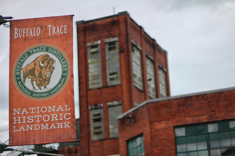 Buffalo-Trace-medium-blog
