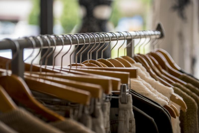 Ash Boutique clothes