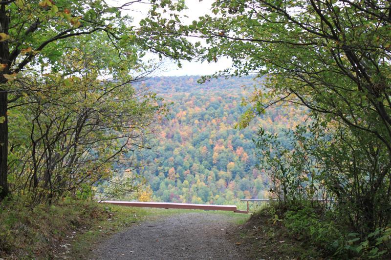 ontario-county-park-gannett-hill-scenic-fall