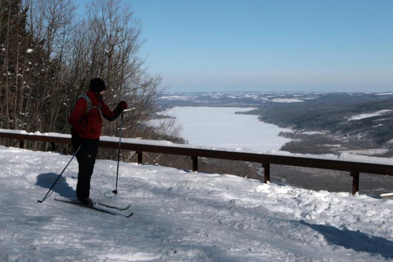 finger-lakes-harriet-hollister-state-park-winter-cross-country-skiing-view