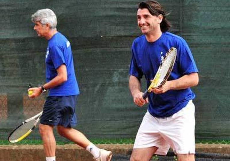 Brandywine Tennis & Health Club