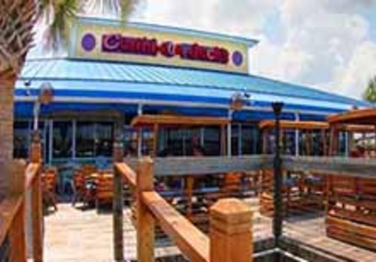 Caribbean Jacks_220x154