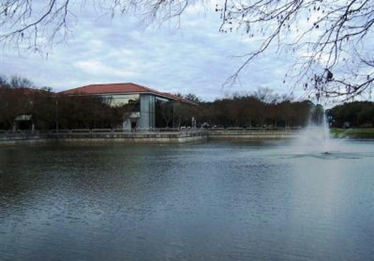 City Center Port Orange Lake