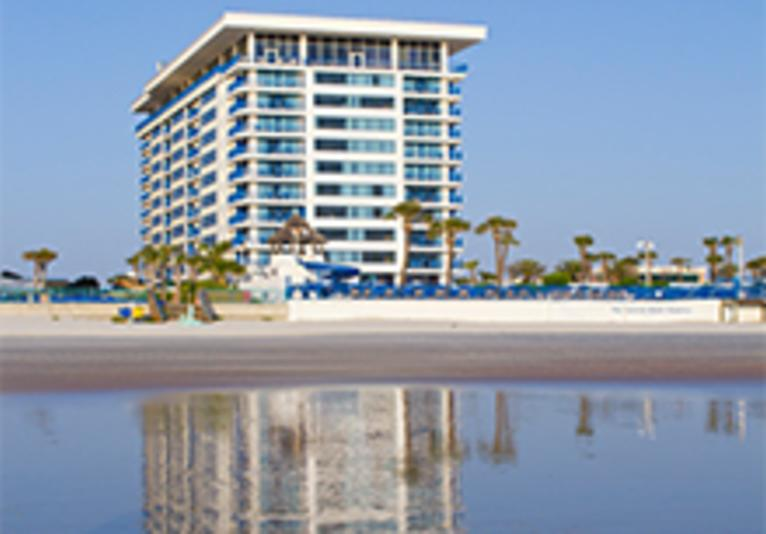 Daytona Beach Regency 2