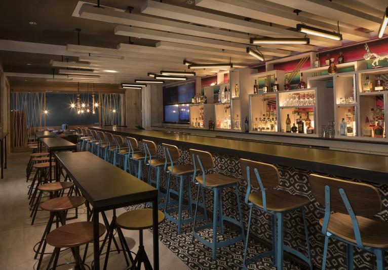 Don Rico's Bar