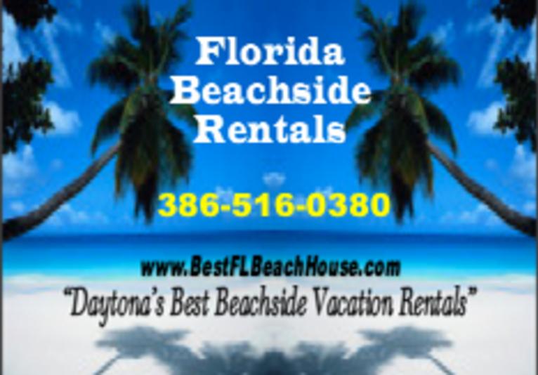 Florida Beachside Rentals