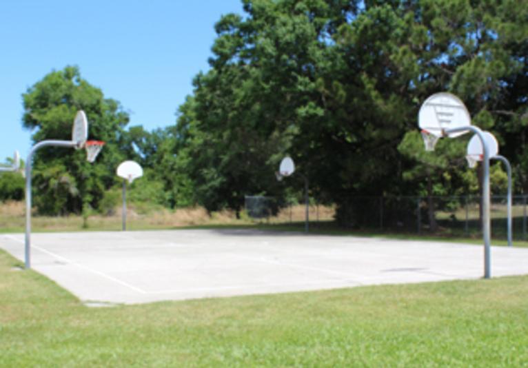Nancy Cummings Park