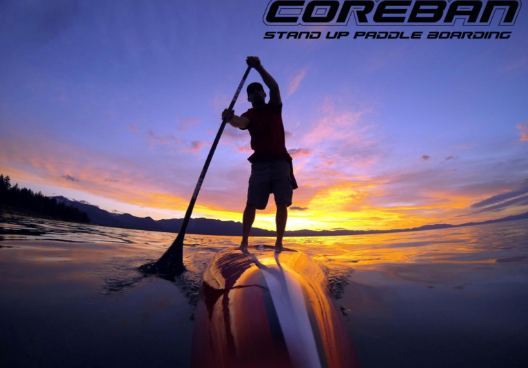 Oceanside Paddle Sports