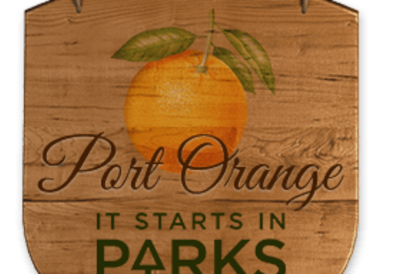 City of Port Orange Parks and Rec