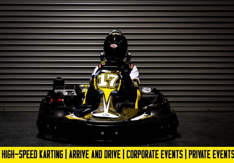 Speedway_Indoor_Karting_Daytona