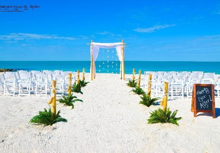 Seaside Ceremonies, Inc.