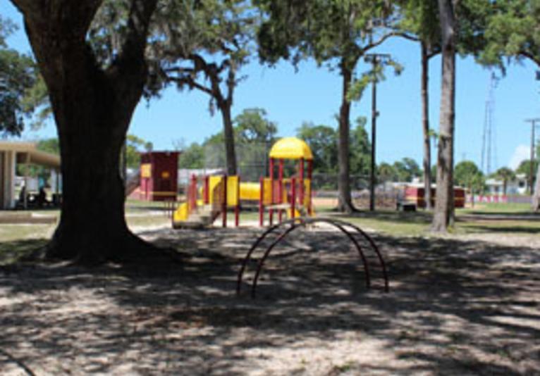 Sunnyland Park