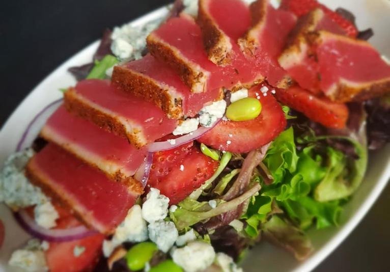 big tuna1