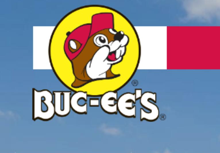 buc-ee