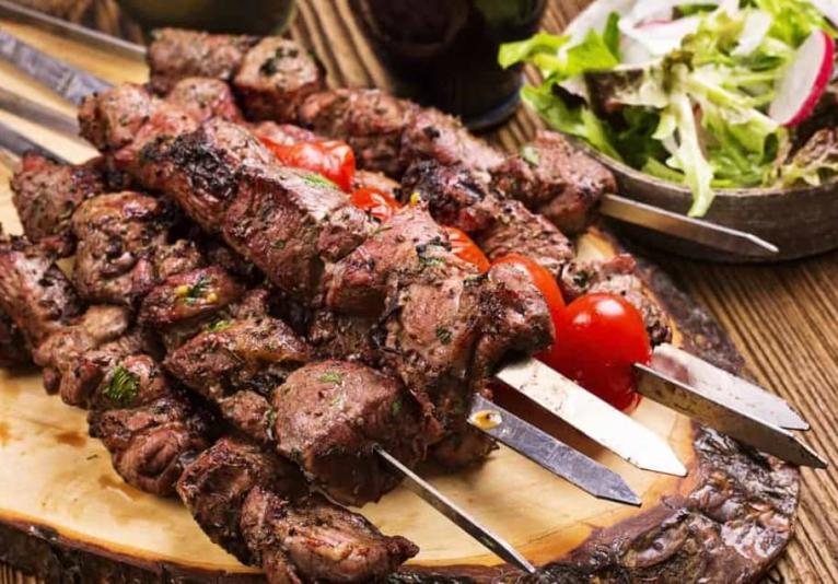 Eat Greek